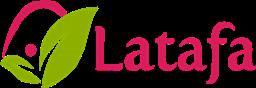 Latafa