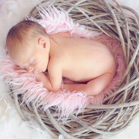 Baby Skin Care